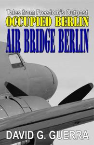 ABB_COVER_200x300
