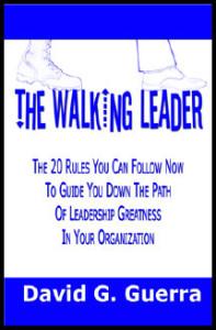 daveguerrabookswalkingleader001005