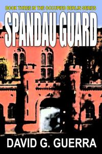 spandauguard_200x300