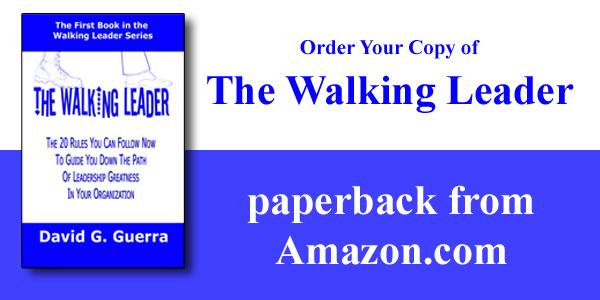 WL_OrderPaperback_Amazon