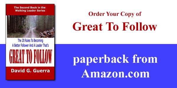 GTF_OrderPaperback_Amazon