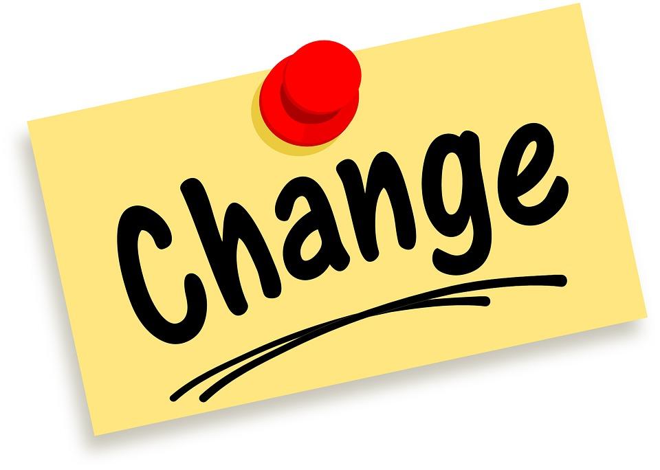 00-change