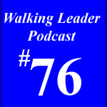 76_individual_podcast_150x150