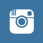 icon_instagram