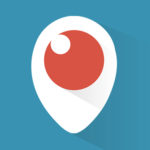 icon_periscope