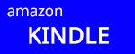click to visit doughboy city kindle page on amazon dot com