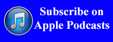 click here to subscribe on apple podcast